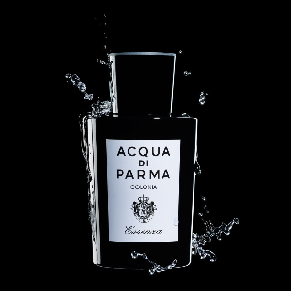 acquadiparma_TH