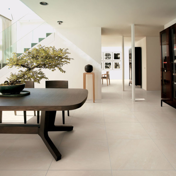 active_ceramic_fmg_floor_tiles_1_popup