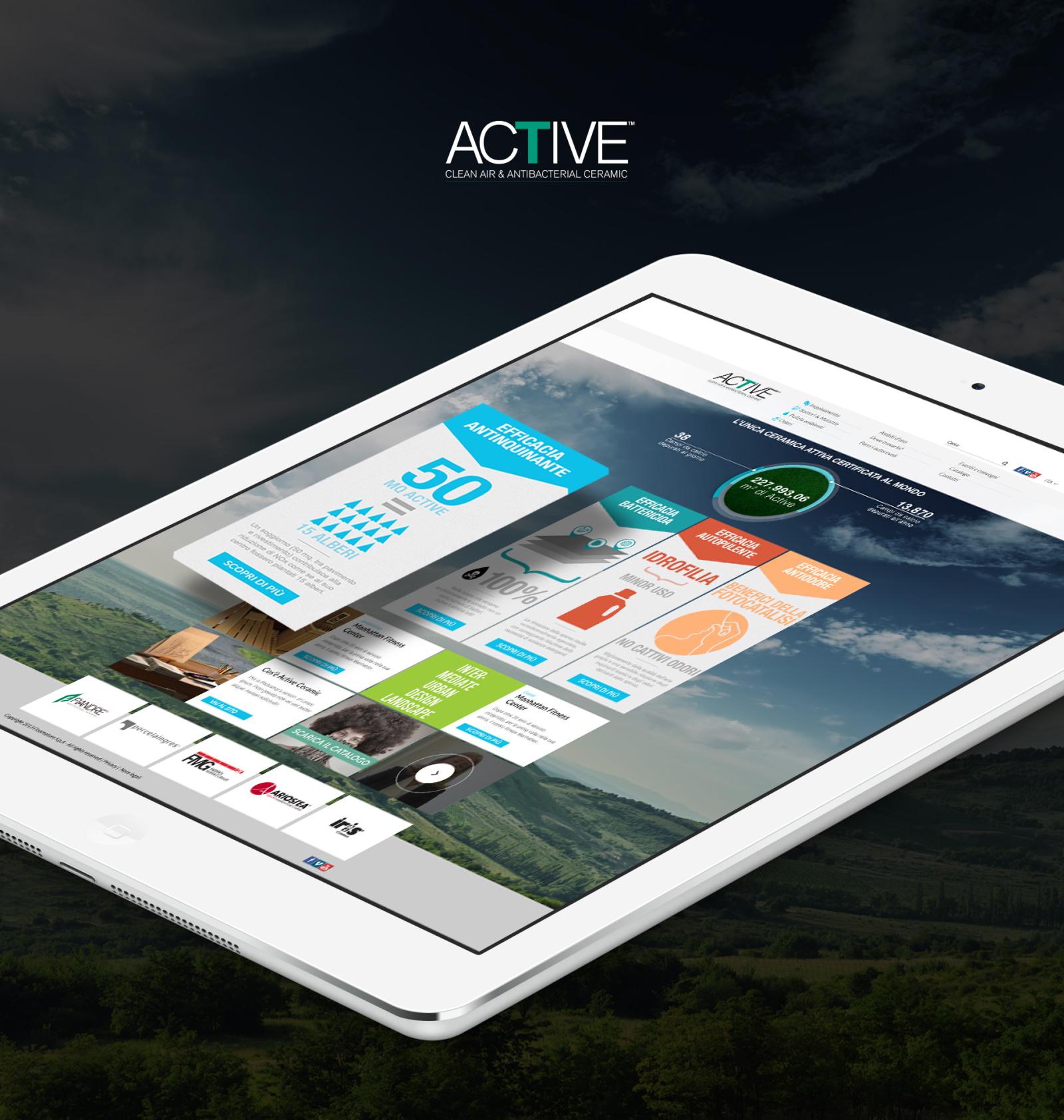 active_sito1