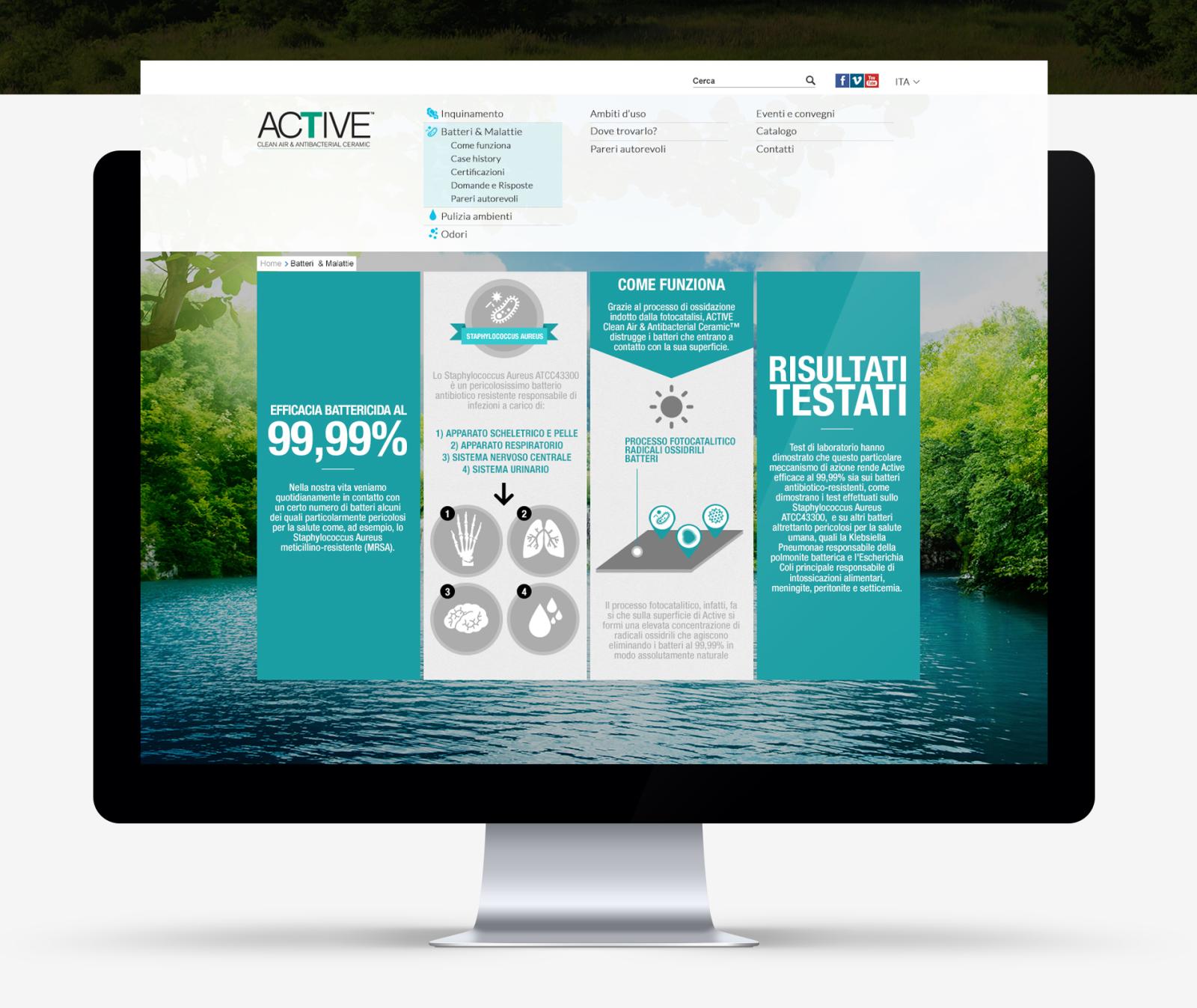 active_sito2
