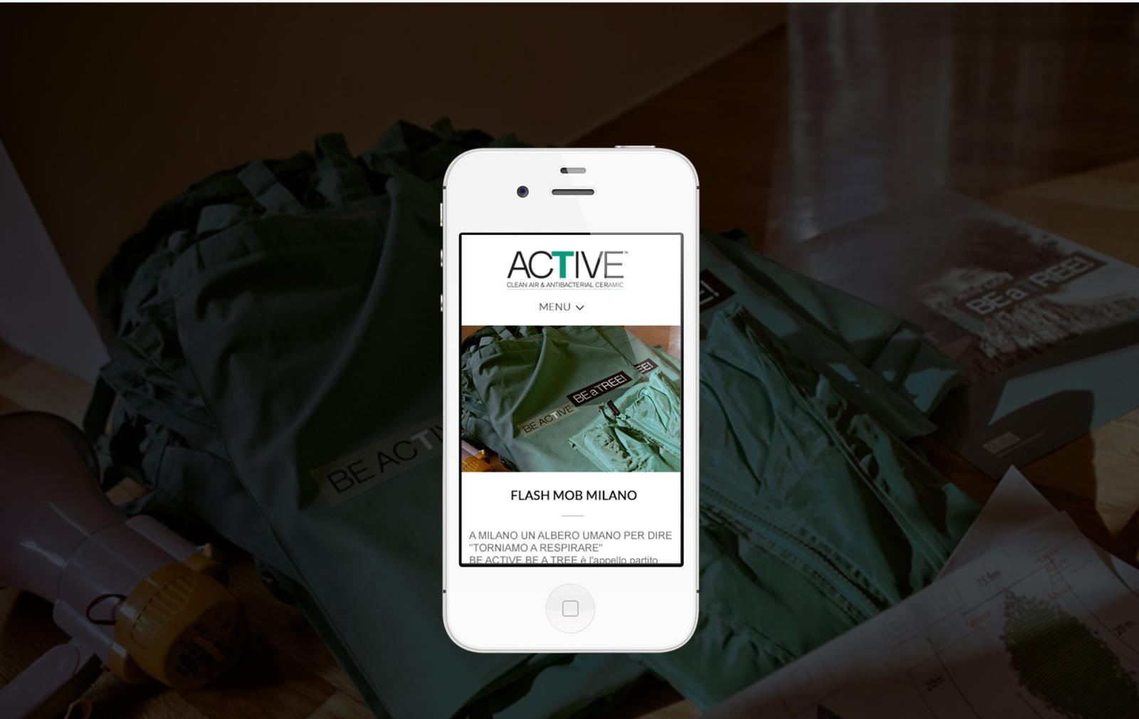 active_sito3