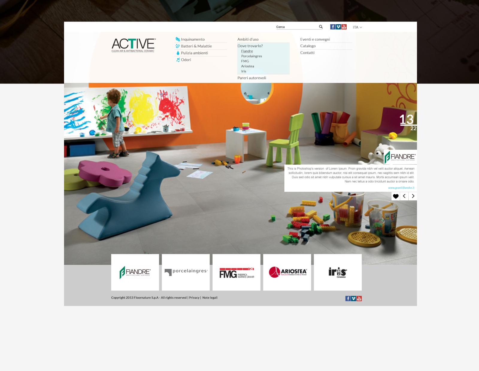 active_sito4