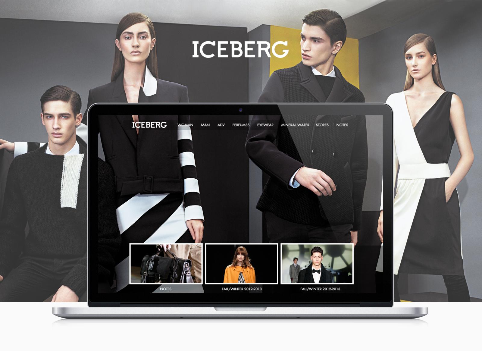 iceberg_sito1