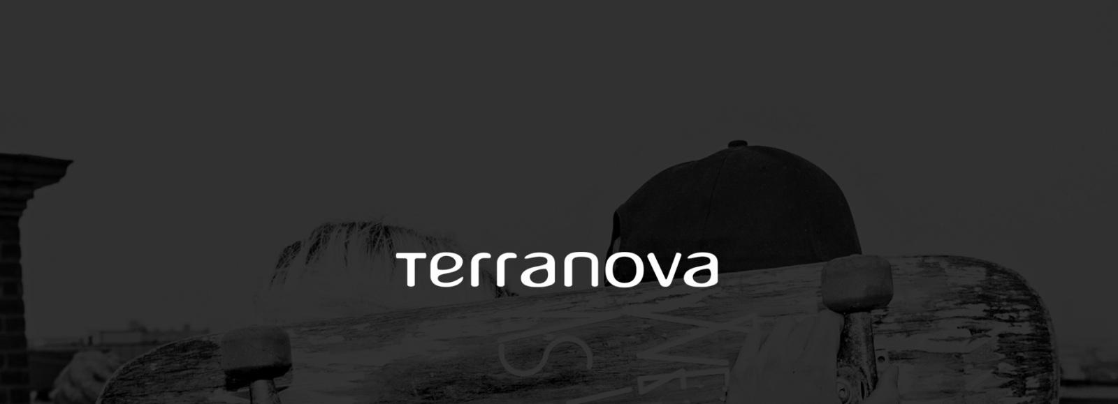 terranova_sito1