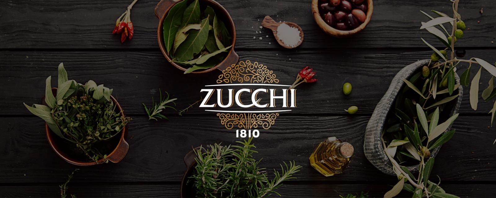 zucchi1